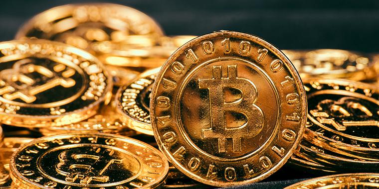 Lista de criptomoedas: conheça 10 das principais moedas digitais!