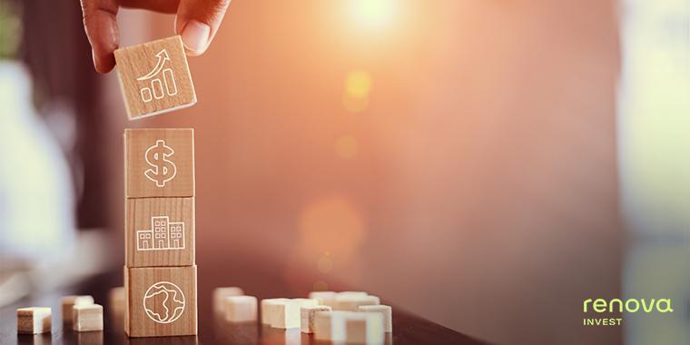 7 Investimentos alternativos que vale a pena conhecer