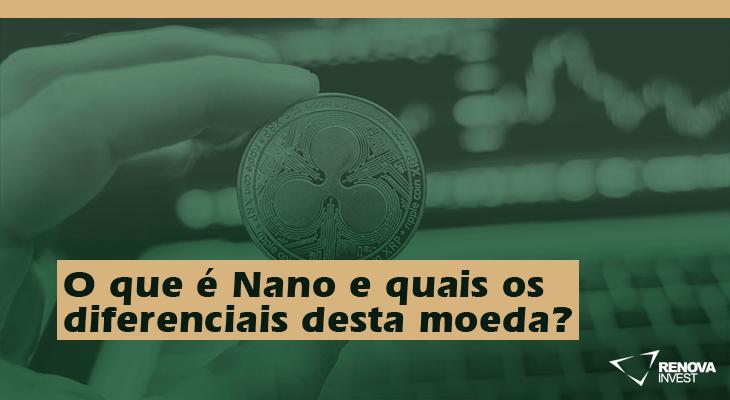 moeda digital nano.