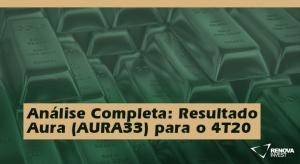 AURA33