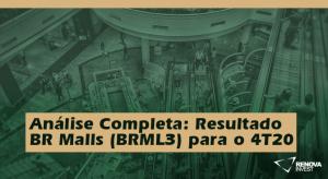 BRML3