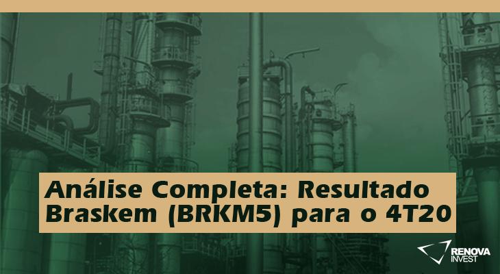 BRKM5