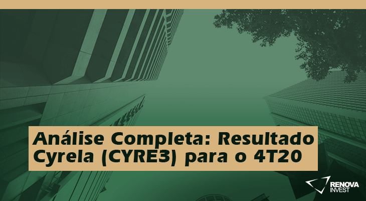 CYRE3