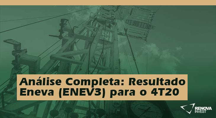 ENEV3