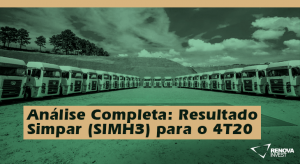 SIMH3