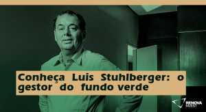 Luis Stuhlberger