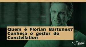 Florian Bartunek