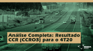 CCRO3