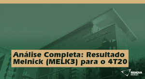 MELK3