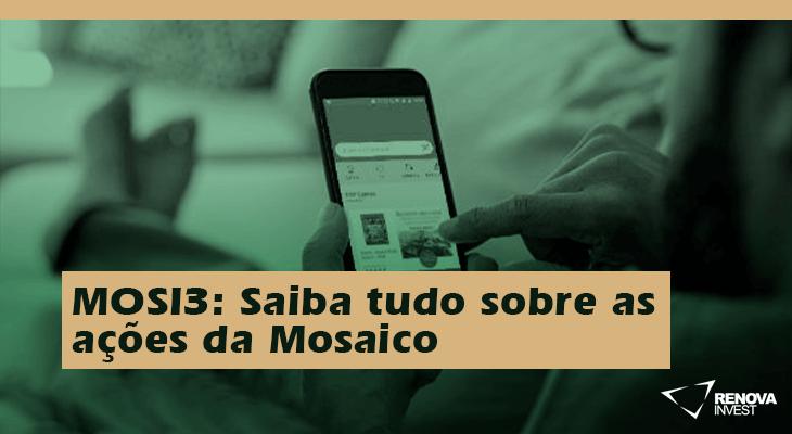 MOSI3