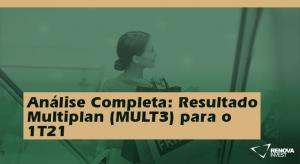 Multiplan (MULT3)
