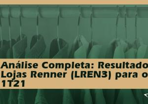 LREN3