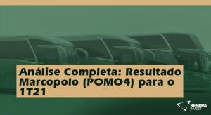 Marcopolo (POMO4)