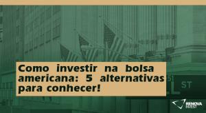 bolsaamericana