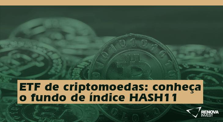 índice HASH11