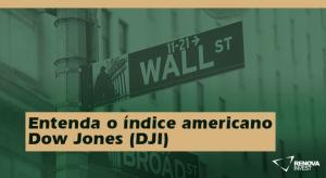 Dow Jones (DJI)