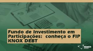 FIPKNOX DEBT