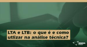 LTA e LTB