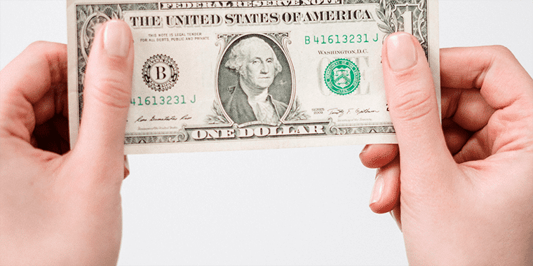 Qual é o código do mini dólar e como acompanhá-lo?