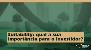 Suitability