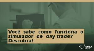 simuladordeday trade