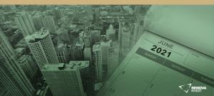Carteira Recomendada de Fundos Imobiliários