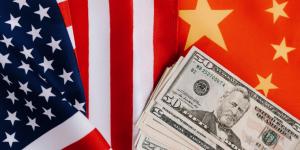 Investir no mercado internacional: conheça 5 alternativas
