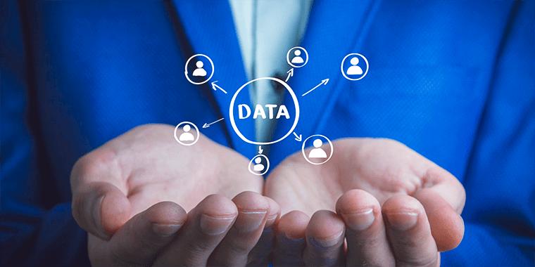 data ex