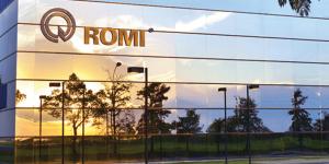 ROMI3