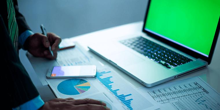 BCWV39: Confira o BDR do ETF iShares MSCI Global Min Vol Factor