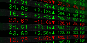 BHEF39: O BDR que replica o ETF iShares Currency Hedged MSCI EAFE