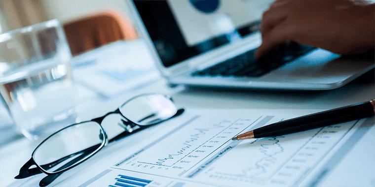 BVLU39: Confira o BDR do ETF iShares MSCI USA Value Factor