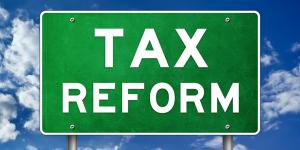 Reforma tributária: Entenda quais os possíveis impactos nas empresas.
