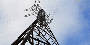 Resultados EDP Energias do Brasil  (ENBR3) 2T21