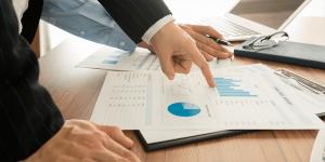 BEMV39: O BDR do ETF iShares MSCI Emerging Markets Min Vol Factor