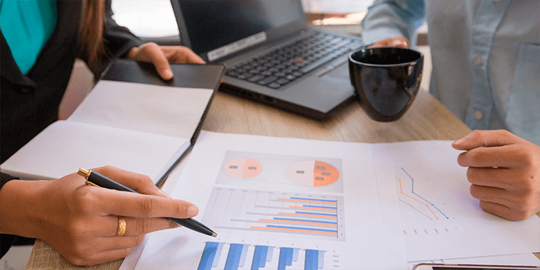 BEWA39: O BDR de ETF que segue o índice MSCI Australia