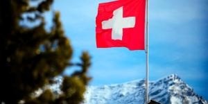 BEWL39: O BDR de ETF que replica o índice MSCI Switzerland 25/50