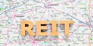 BGRT39: Confira o BDR do ETF iShares Global REIT
