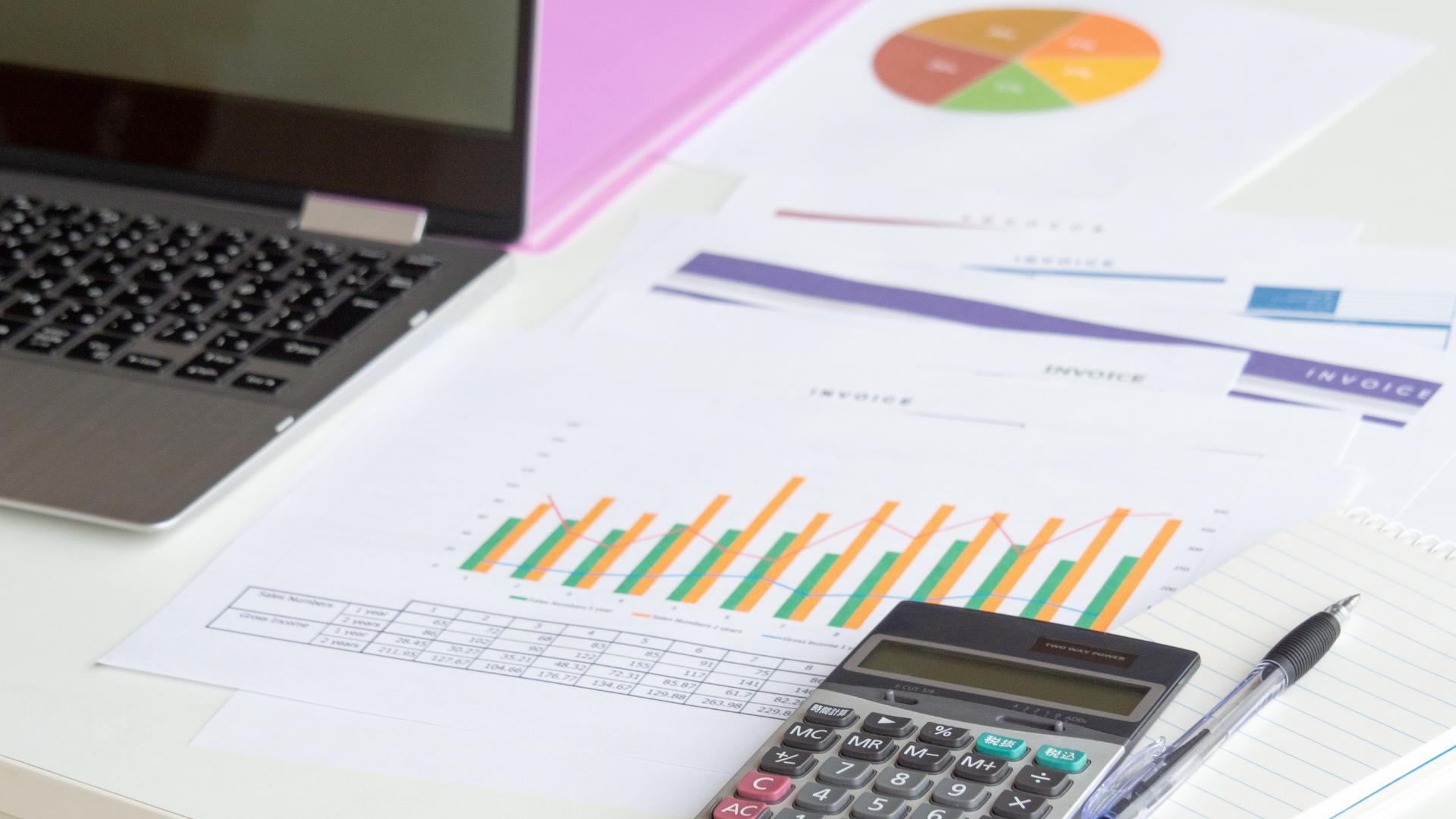 BIWF39: Conheça o BDR do ETF iShares Russell 1000 Growth
