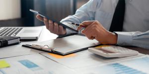 BSIZ39: Entenda o BDR de ETF iShares MSCI USA Size Factor