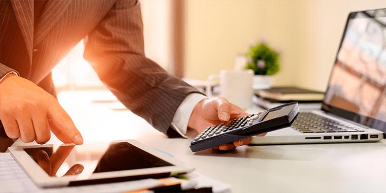 BXTC39: O BDR de ETF que segue o índice Morningstar Exponential Technologies