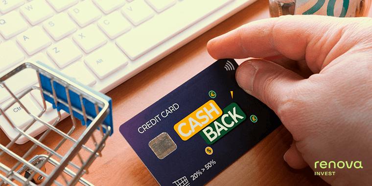 Cashback: o que é, como funciona e quando vale a pena?