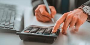 Como calcular a rentabilidade de um investimento?