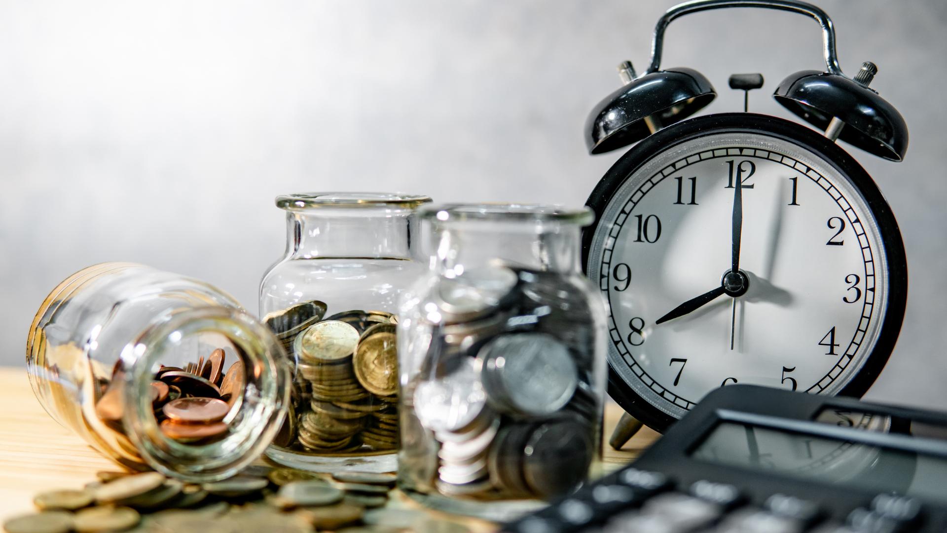 Fundos DI: o que são, como funcionam e quando investir?