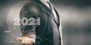 melhores investimentos segundo semestre 2021
