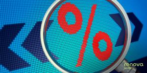 SELIC em alta: como ficam os investimentos em renda fixa nesse cenário?