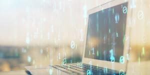 TECK11: Vale a pena investir no ETF das Big Techs?