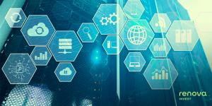USTK11: Conheça o novo ETF de tecnologia que replica o Índice MSCI US