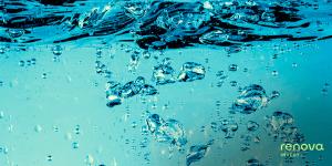 vitreo agua FIA