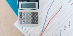 Você sabe como calcular juros compostos?